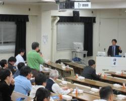 第1回阪神核医学講演会