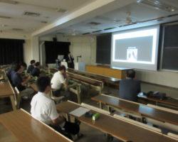 第2回兵庫画像診断セミナー